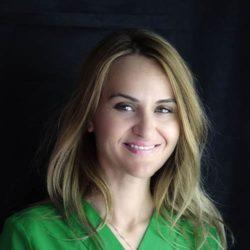 docteur roxana spataru occlusodontiste paris 16 alma cabinet dentiste paris 16