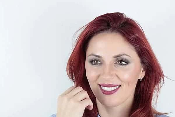 dentiste esthetique paris 16 esthetique dentaire paris 16 docteur roxana spataru occlusodontiste paris 16 alma cabinet dentiste paris 16 2