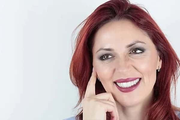 dentiste esthetique paris 16 esthetique dentaire paris 16 docteur roxana spataru occlusodontiste paris 16 alma cabinet dentiste paris 16 3