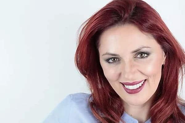 dentiste esthetique paris 16 esthetique dentaire paris 16 docteur roxana spataru occlusodontiste paris 16 alma cabinet dentiste paris 16 4