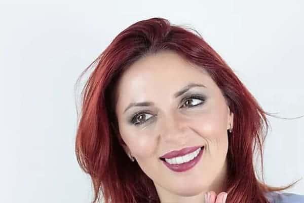dentiste esthetique paris 16 esthetique dentaire paris 16 docteur roxana spataru occlusodontiste paris 16 alma cabinet dentiste paris 16 8