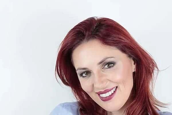 dentiste esthetique paris 16 esthetique dentaire paris 16 docteur roxana spataru occlusodontiste paris 16 alma cabinet dentiste paris 16 9