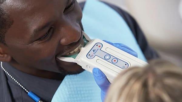 t-scan paris 16 tekscan i-scan tekscan pressure 3 docteur roxana spataru occlusodontiste paris 16 alma cabinet dentiste paris 16