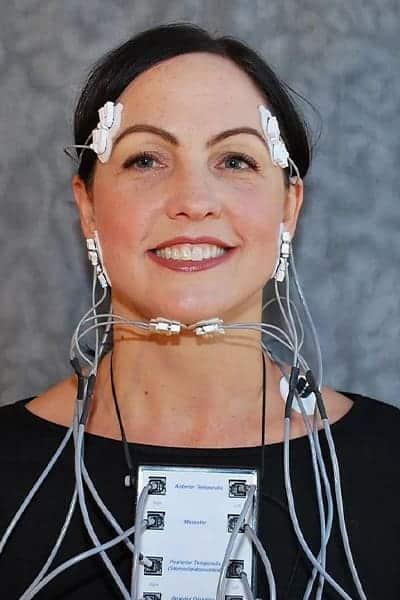 traitement neuromusculaire docteur roxana spataru chirurgien dentiste paris 16 chirurgie dentaire paris 16 2